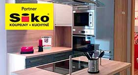 partner siko home